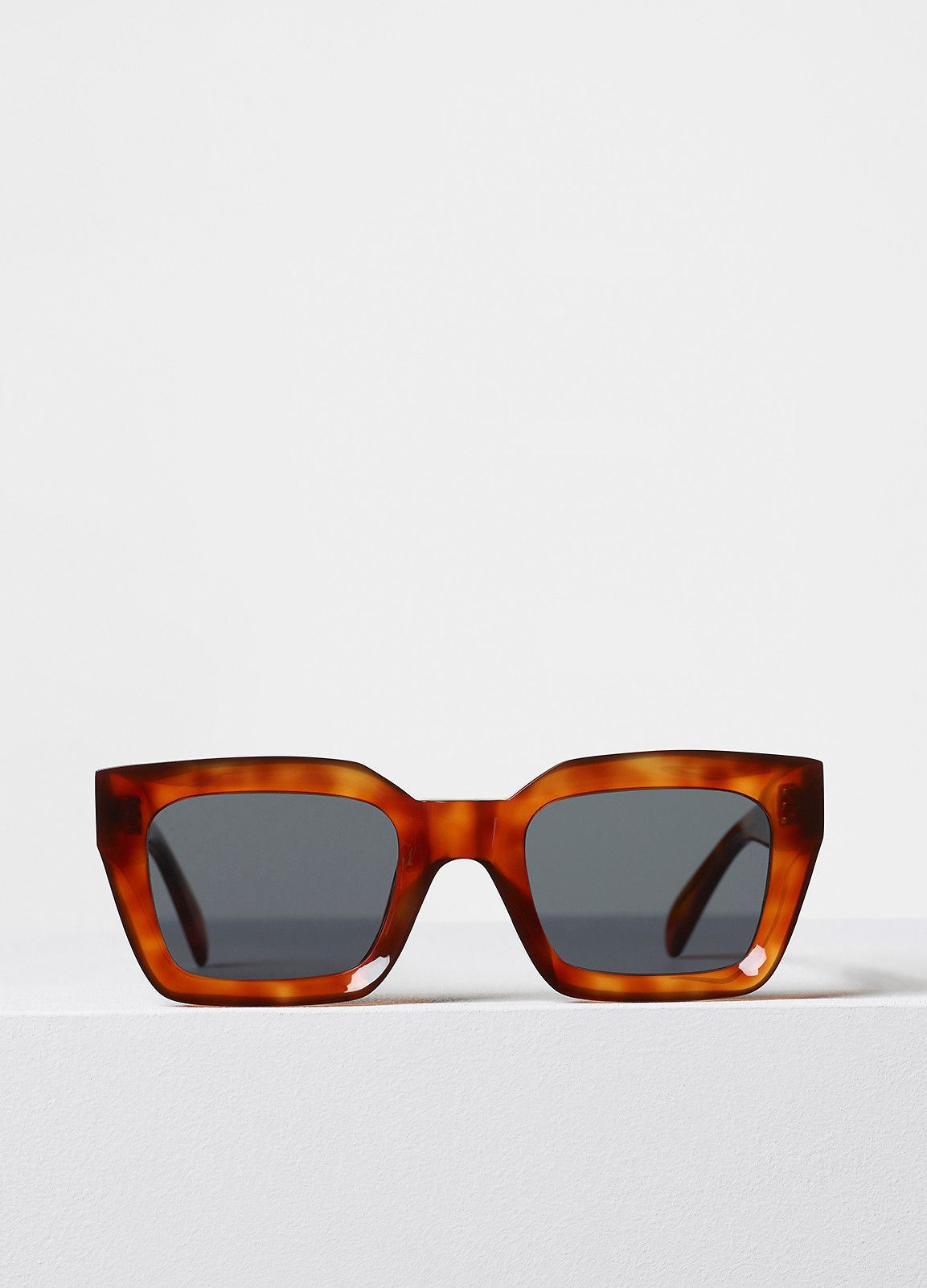 71b7e80b9b1 Céline - Kate Sunglasses