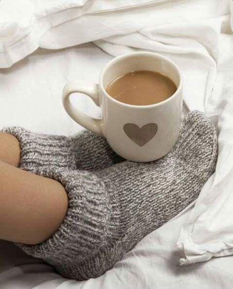 CAFEEE.jpg (480×597)