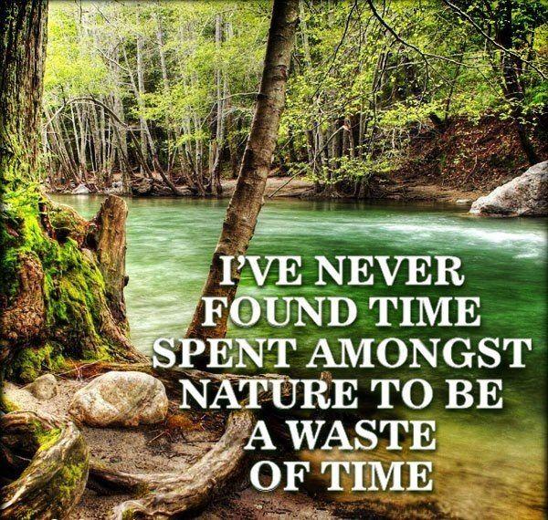 I Love Nature Nature Quotes Nature Beautiful Nature