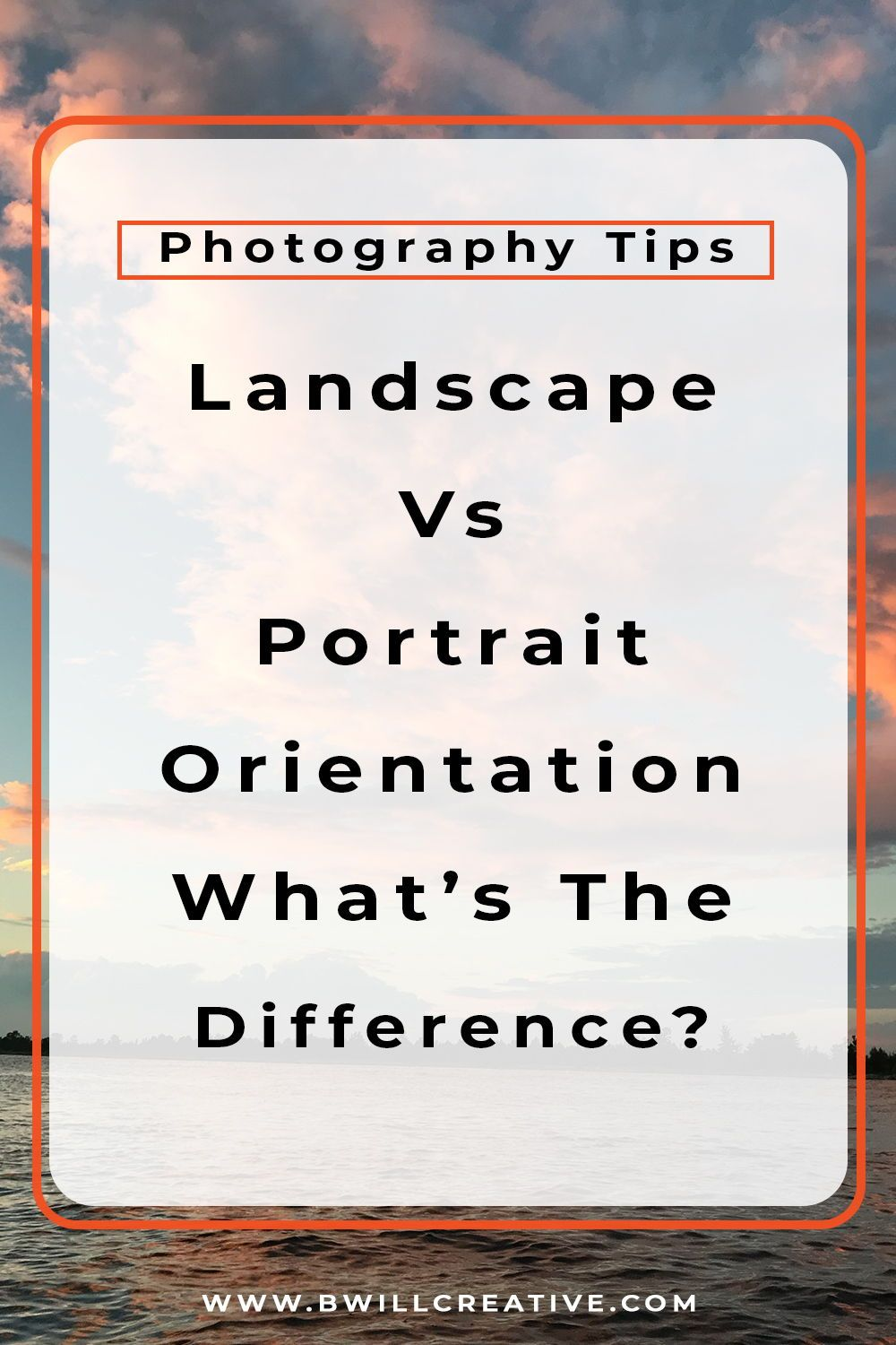 Pin On Beginner Photography Tips