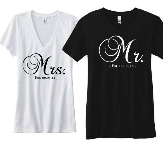 4465721da210 Cute Couple Shirts