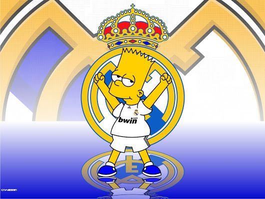 Lock Screen Real Madrid Wallpaper Iphone Hd Football In 2020 Madrid Wallpaper Real Madrid Wallpapers Real Madrid Team