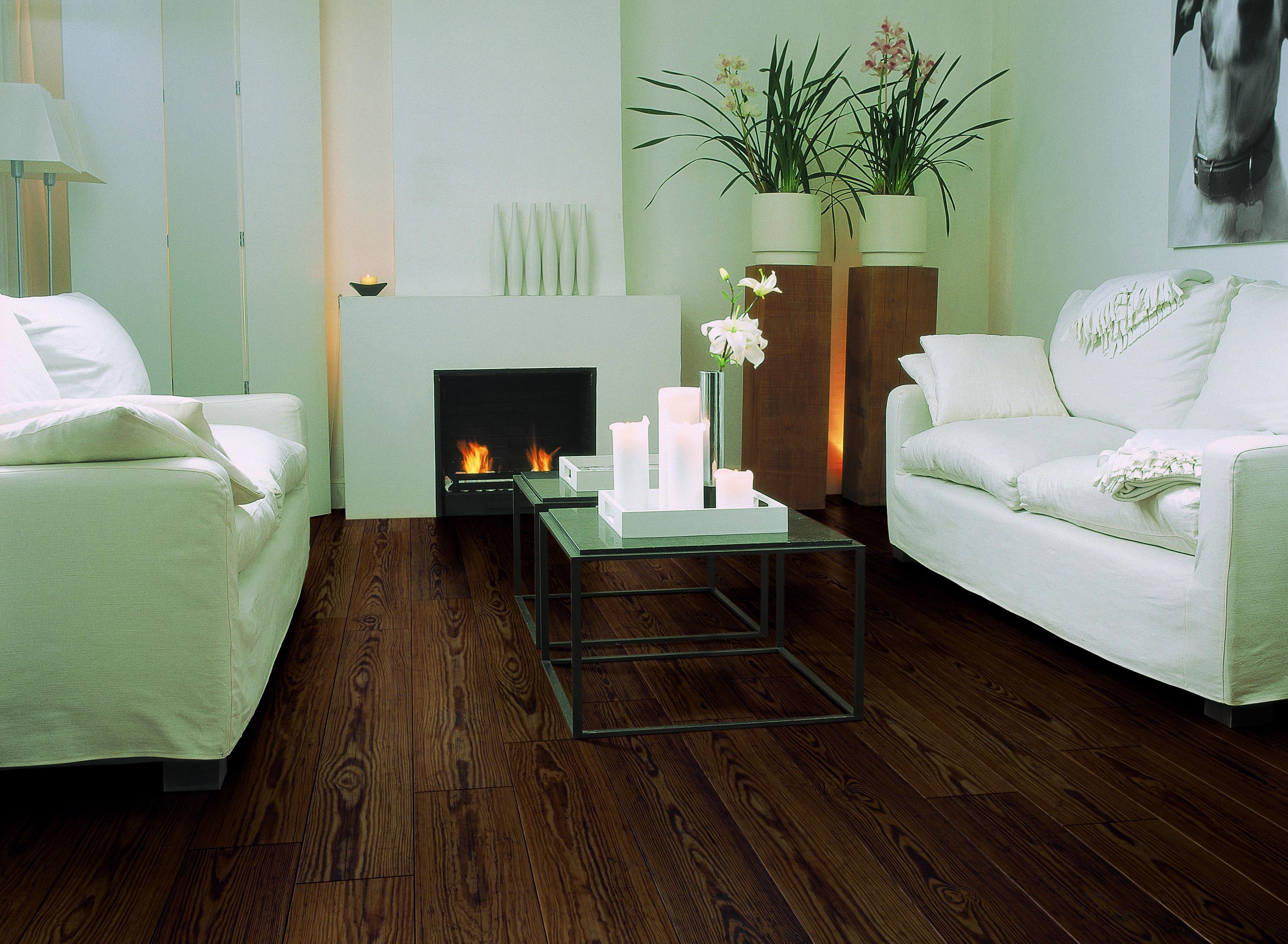 Vinyl Vloer Limburg : Houten vloeren limburg u a nieuwe houten vloer van fabritius home