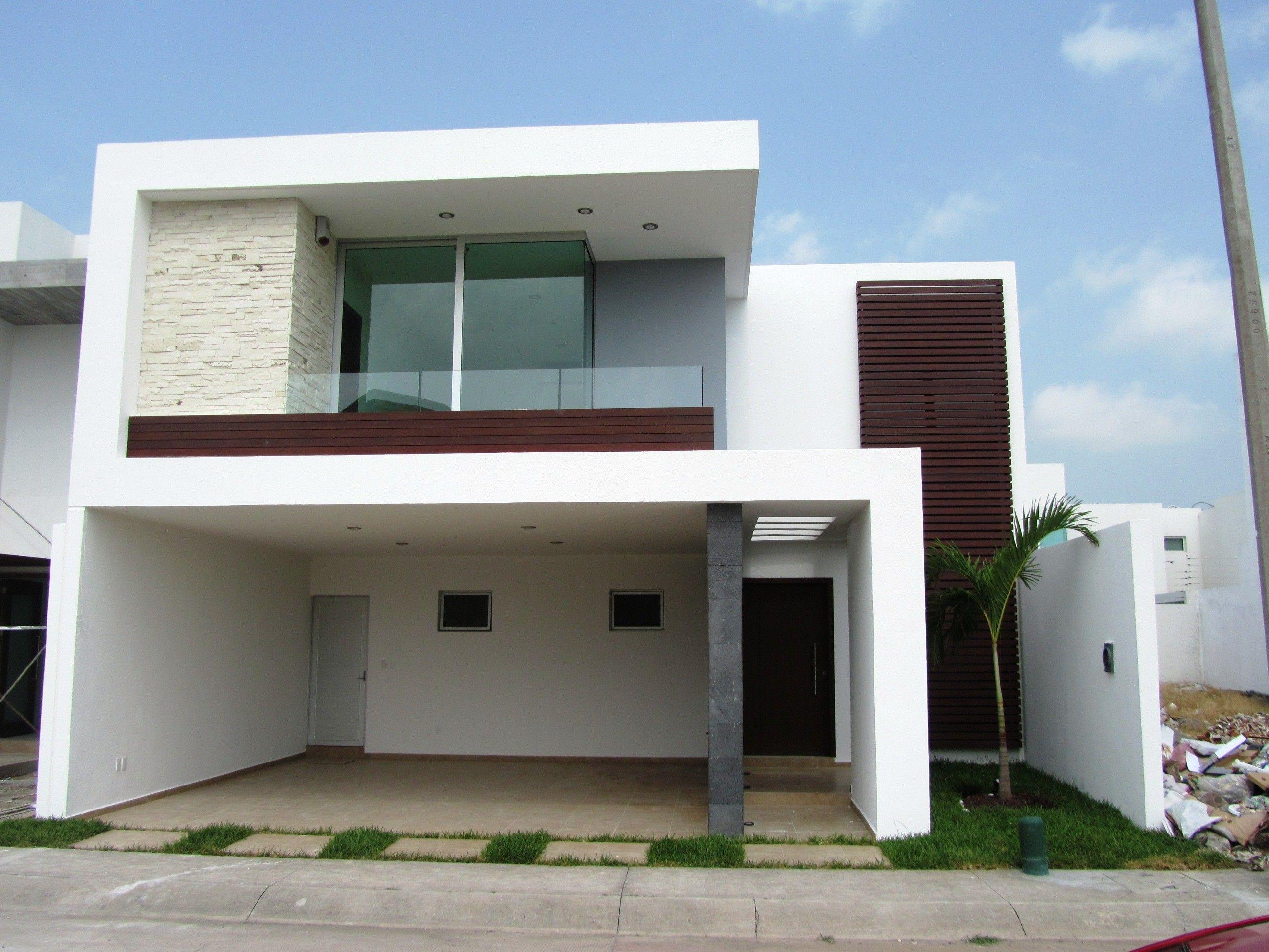 Comprar una casa mi apartamento ampliaciones de casas for Remodelacion de casas pequenas