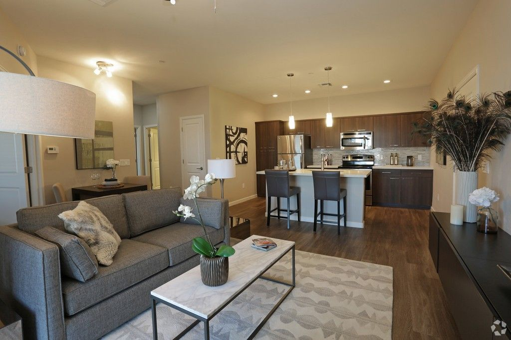 9750 N Oracle Rd Tucson Az 85704 Apartment Apartments For Rent Tucson