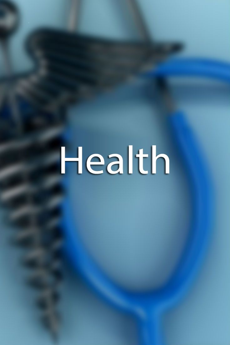Offers information about public health programs and alerts