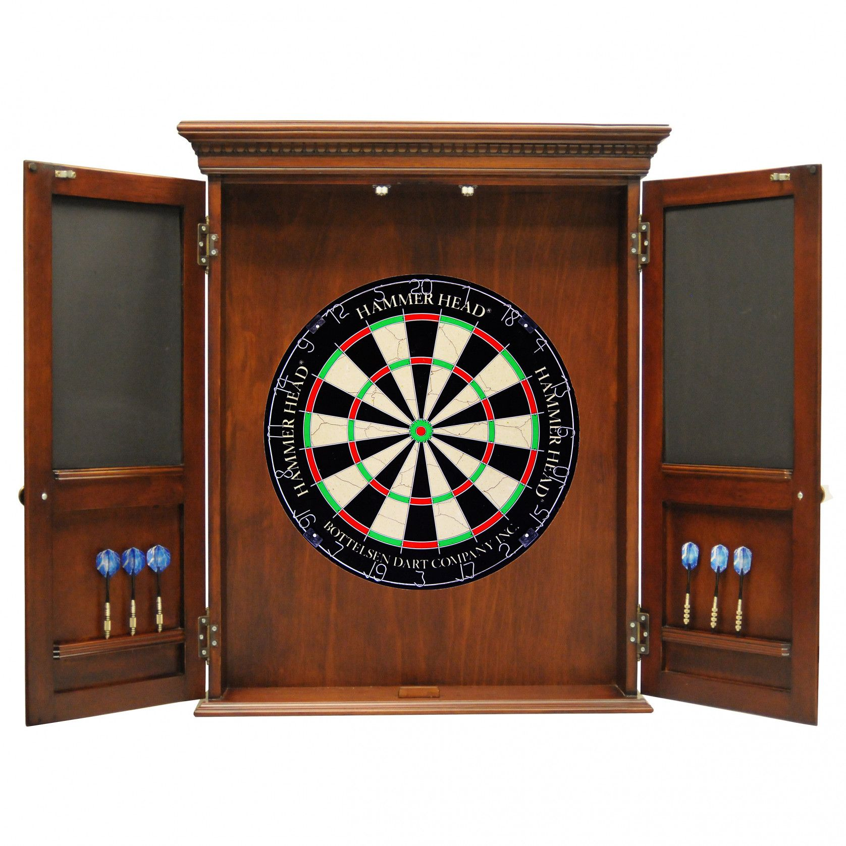 2018 Dart Board Cabinet Kitchen Counter top Ideas Check more