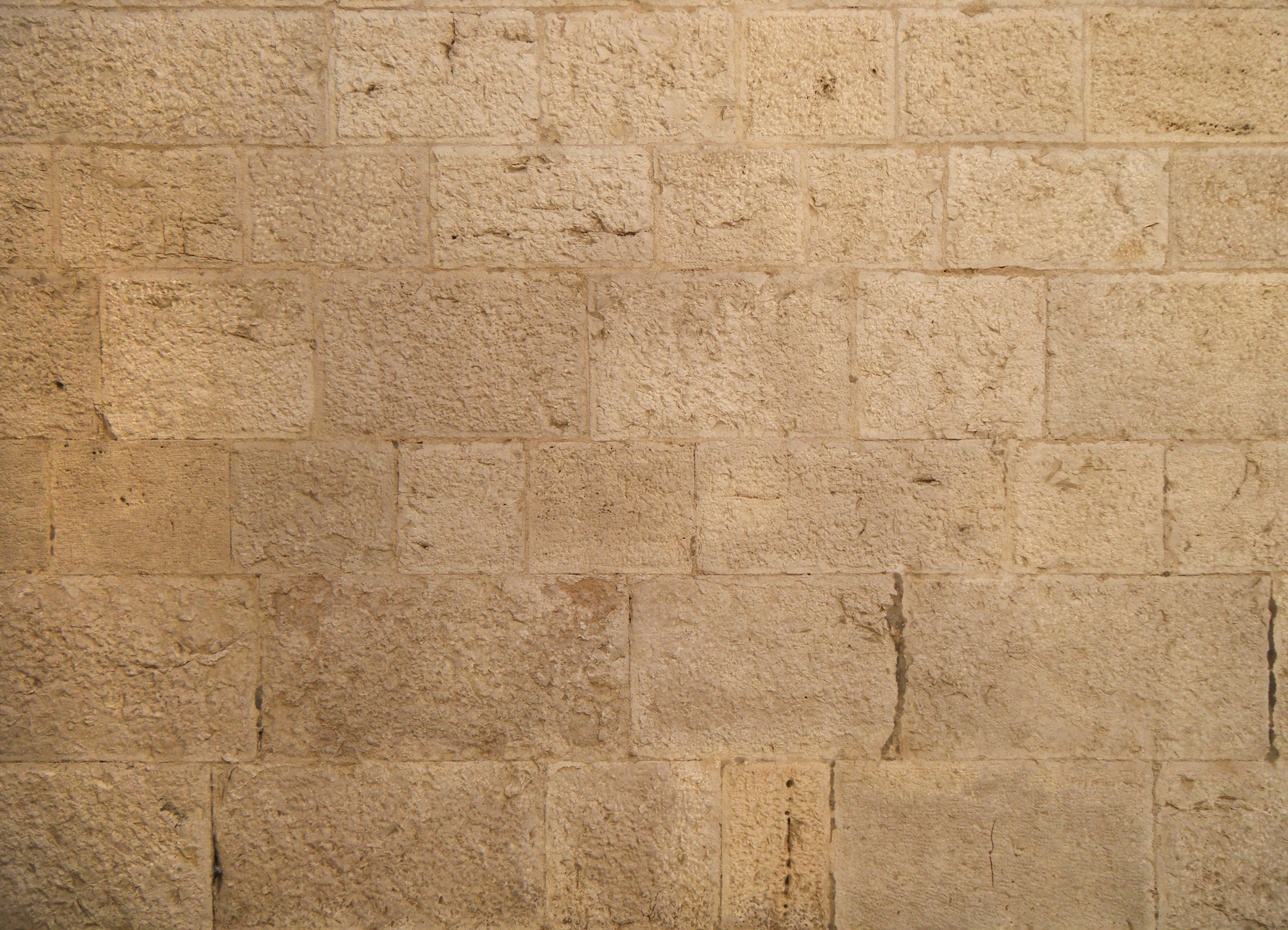 Old stone texture google search textures pinterest for Exterior glass wall texture