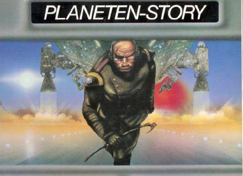 Planeten-Story von Harry Harrison, http://www.amazon.de/dp/3811801813/ref=cm_sw_r_pi_dp_p7kZqb0HJ9FC1