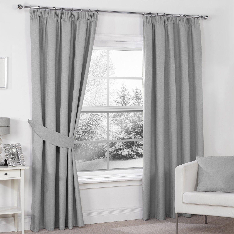 Neue Vorhang Design 2018 Schiere Vorhang Stile Esszimmer Vorhange