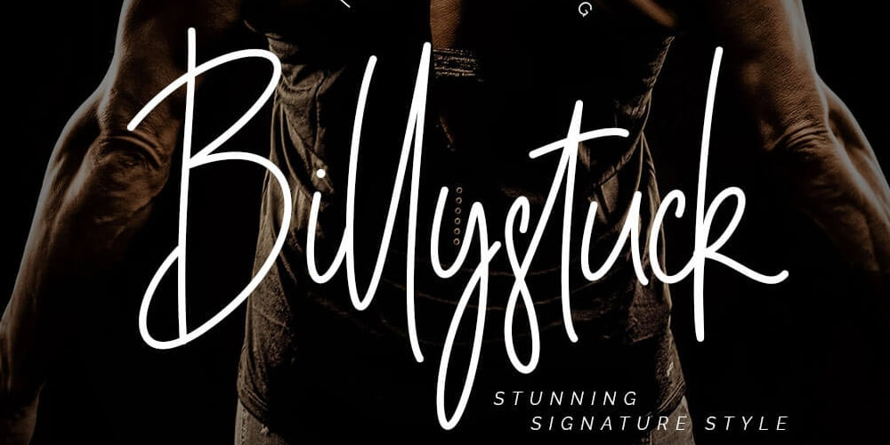 Download 200+ Great Free Fonts For Designers | Signature fonts ...