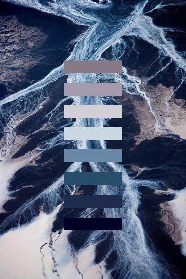 Image For Tumblr Wallpapers Hd Desktop 4j Wallpaper Wallpaper