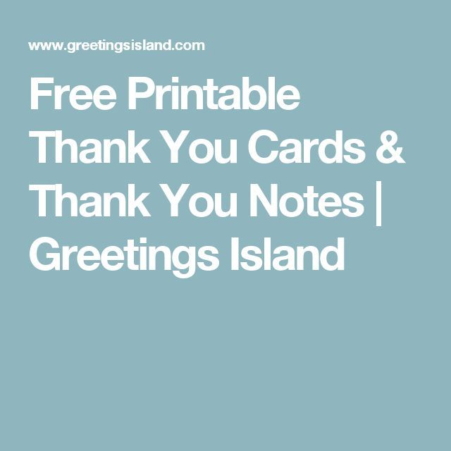 online thank you cards free muco tadkanews co