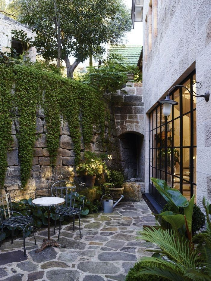 Backyard Landscaping Design Ideas and Tips for Your Perfect …