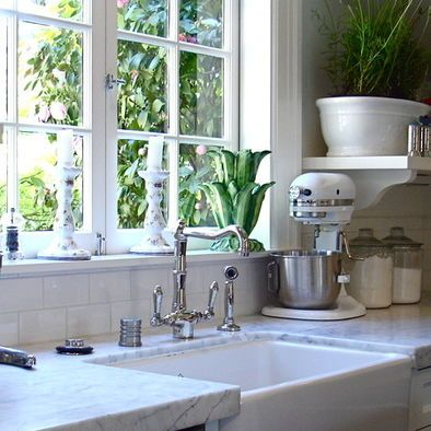 Casement Window With Hardware Design, Pictures, Remodel, Decor and Ideas - page 4