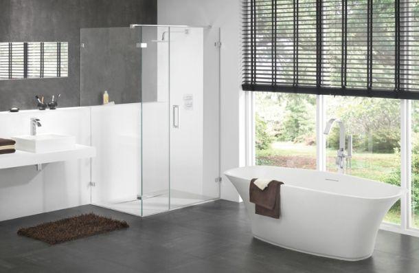 Ikea Wasbakken Badkamer ~ luxe badkamer voorbeelden living tomorrow badkamer voorbeelden