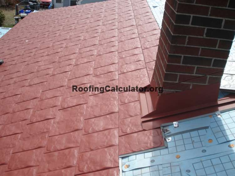 Roofing Prices Guide How Much Does It Cost To Install A New Roof