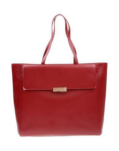 a8d1fa43e839 MANDARINA DUCK . #mandarinaduck #bags # # | Mandarina Duck | Mandarinas