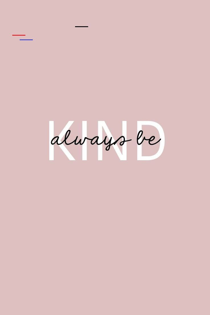 Always be #kind #motivation #fitness #inspiration #workout #gym #love #fit #training #fitnessmotivat...