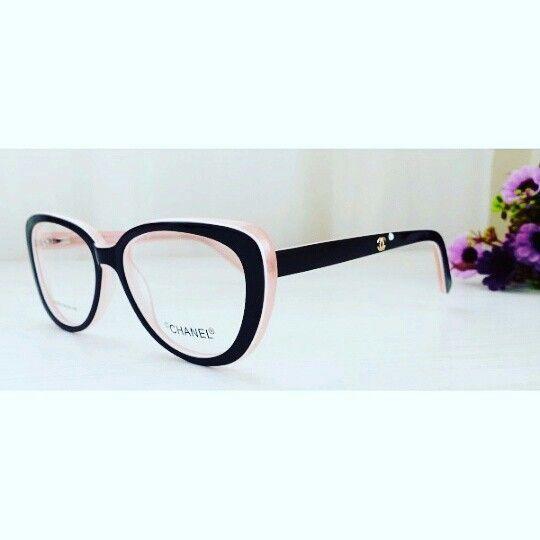 Óculos de grau feminino. Descolado!  )   Óculos e relógios 1dc7486d72