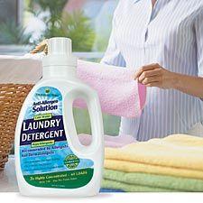 Anti Allergen Laundry Detergent Laundry Detergent Mold Allergy