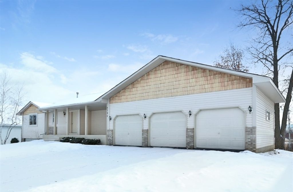 5720 145th Ct Nw Ramsey Mn 55303 Is For Sale Zillow With
