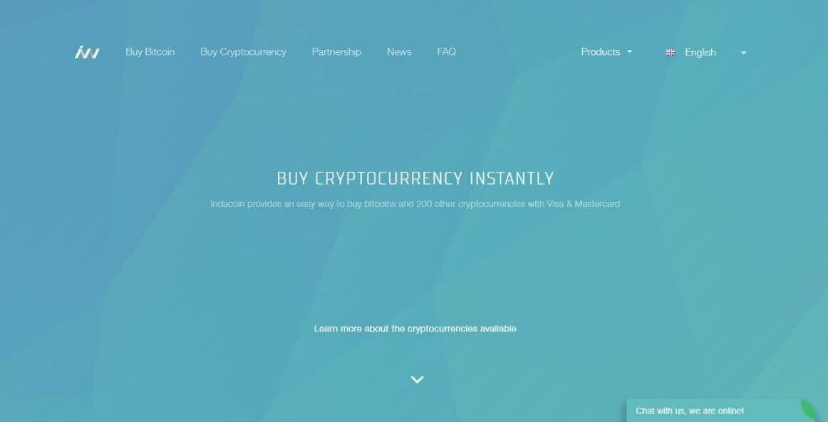 For More Information On Zebpay Bitcoin Wallet India App Download -