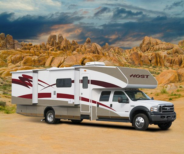 Pin by Seabreeze Ford on Ford Fun   Recreational vehicles