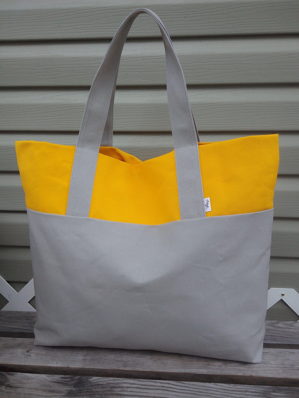 Grocery Tote**Market Tote**Beach Bag**Diaper Bag**Tote