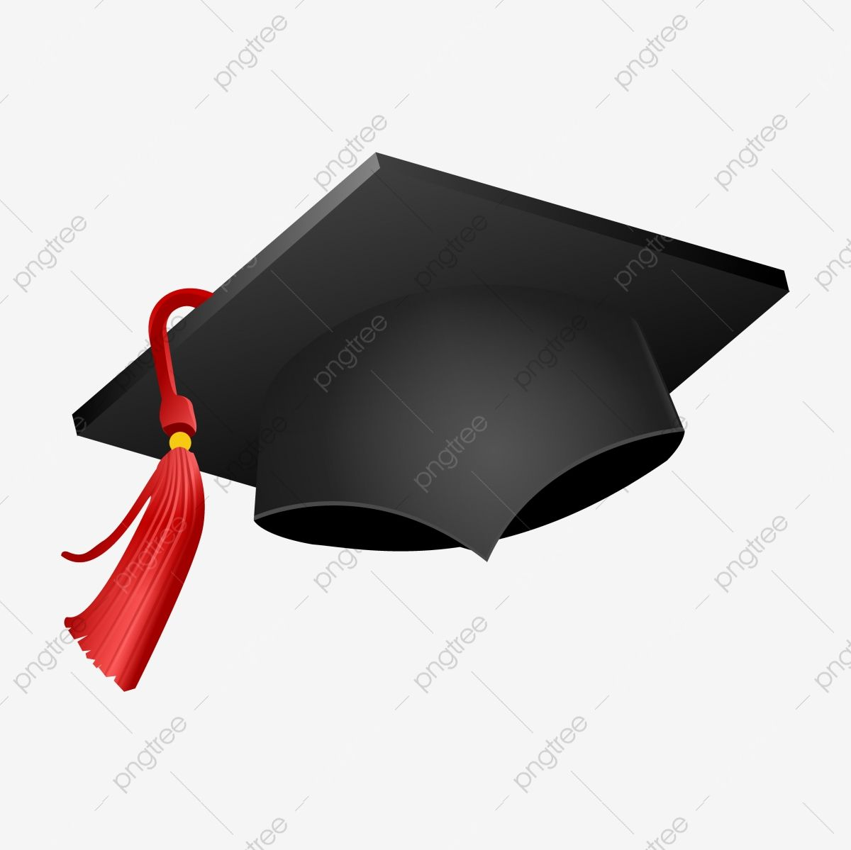 Vector Graduation Hat Hat Clipart School Graduation Png And Vector With Transparent Background For Free Download Logo Design Free Templates Graduation Hat Logo Design Free