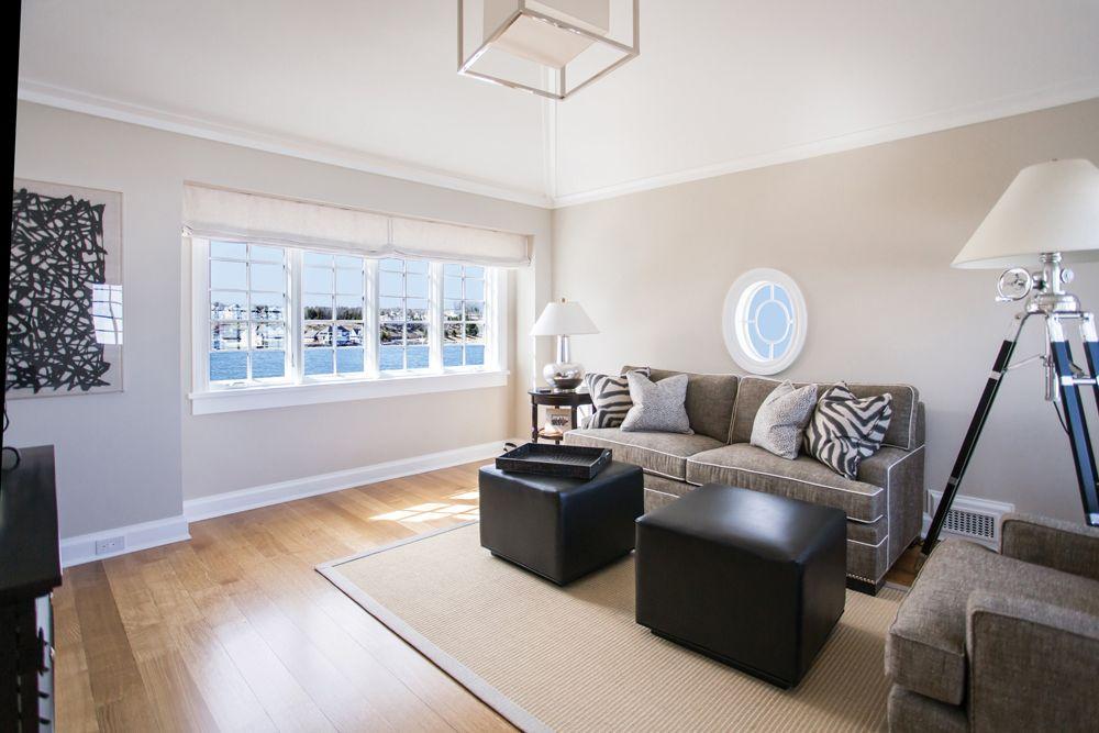 Bay Harbor, MI SOLD $11,000,0002nd highest price ever in Michigan | Grand Estates