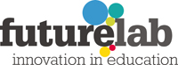 """""""Futurelab aims to inspire, challenge and engage all young people in rich and rewarding learning experiences that will equip them with the essential skills and attitudes for life, learning and work in the 21st Century.""""    """""""