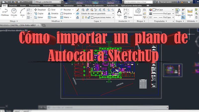 31 Ideas De Sketchup Curso De Sketchup Casas En 3d Impresiones Gráficas
