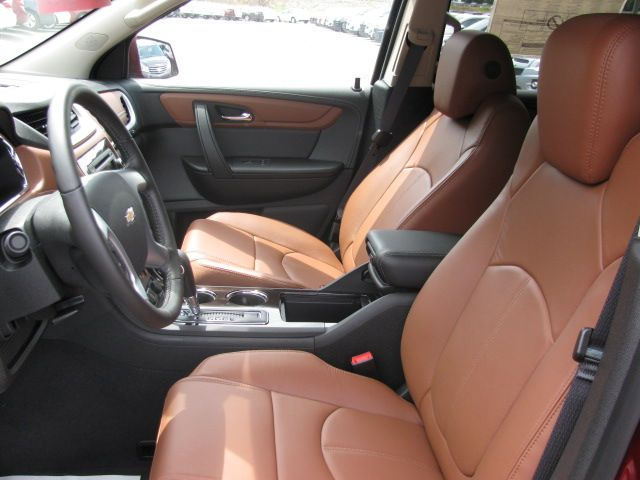 Brown Saddle Leather Interior Saddle Leather Car Seats Leather