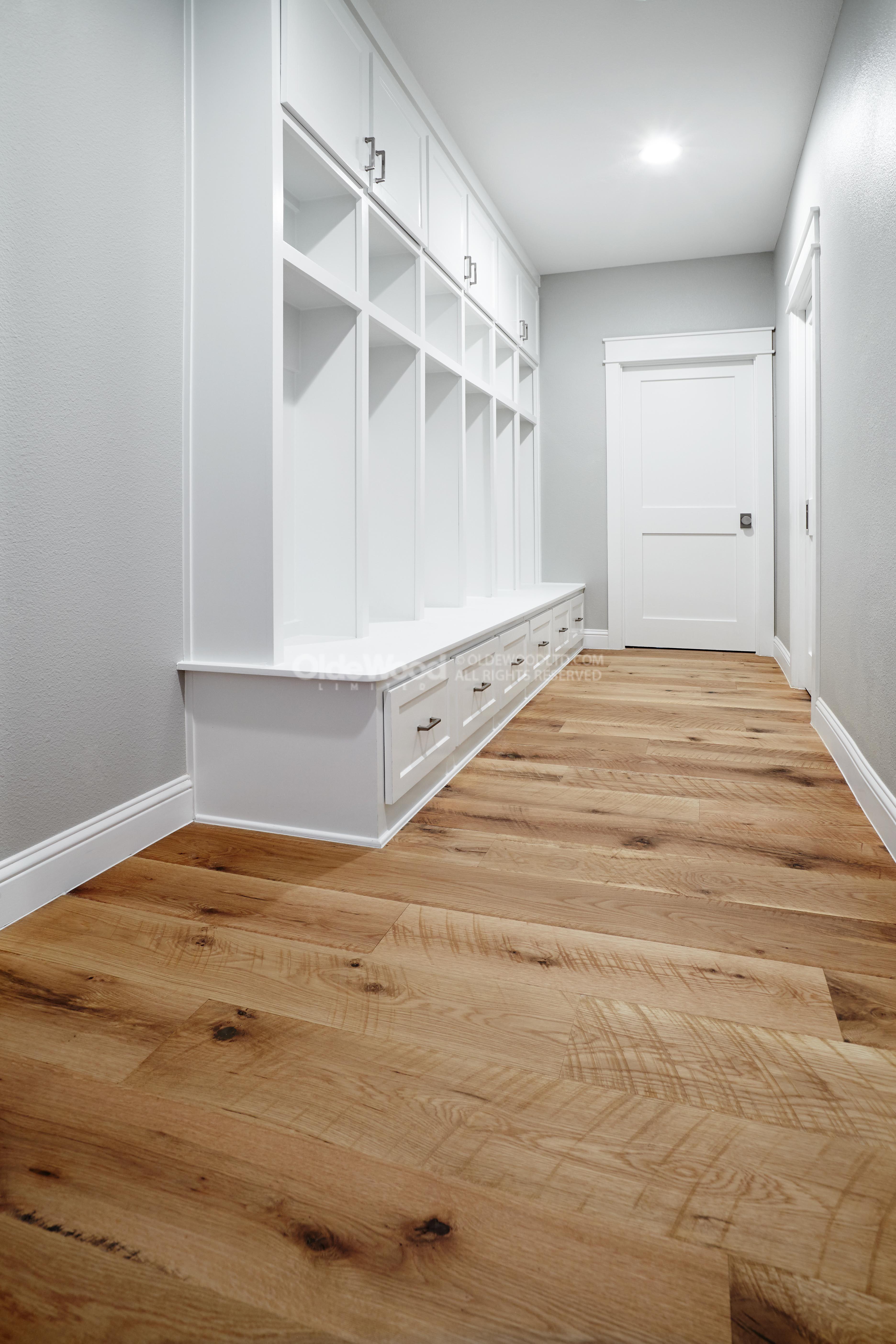 Photos Of Hardwood Plank Floors Olde Wood Ltd In 2020 Wood Floors Wide Plank Hardwood Plank Flooring Reclaimed Hardwood Flooring