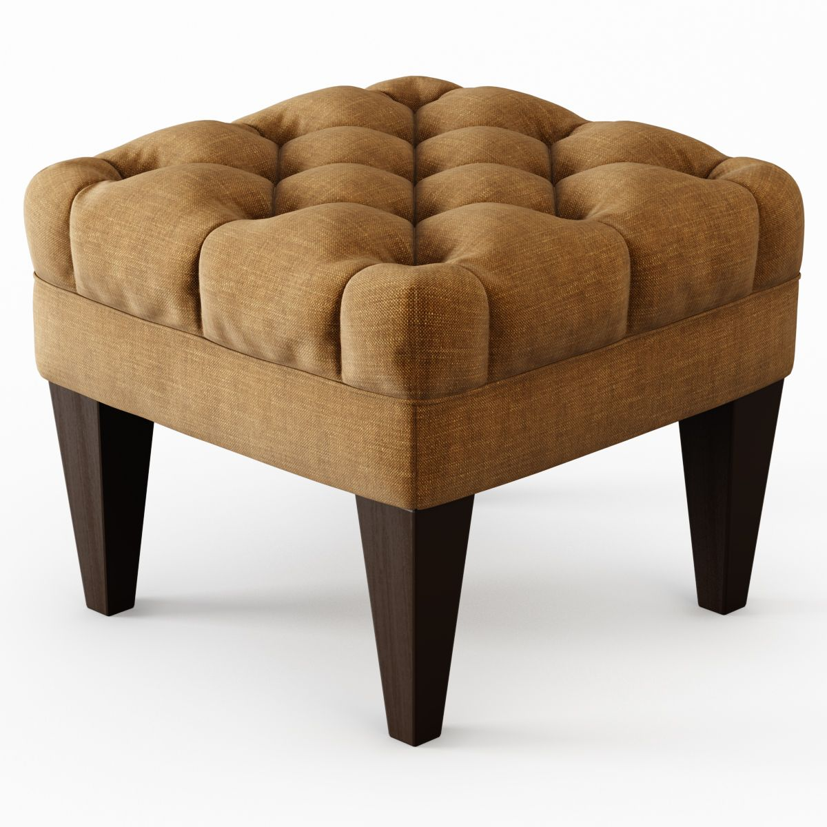Furniture Clearance Nyc: Pouf Danna #Pouf, #Danna In 2019