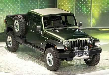 jeep wrangler pickup gladiator 2017 wrangler pickup jeep have rh pinterest com