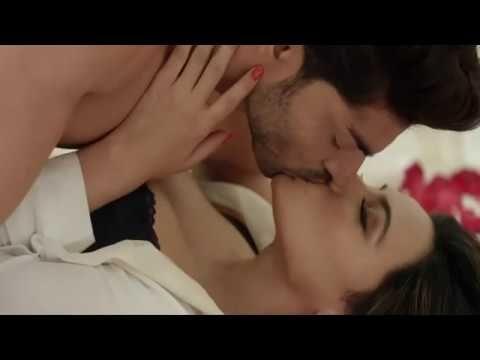 Maahi Ve Video Song Wajah Tum Ho Neha Kakkar Gurmeet Choudhary