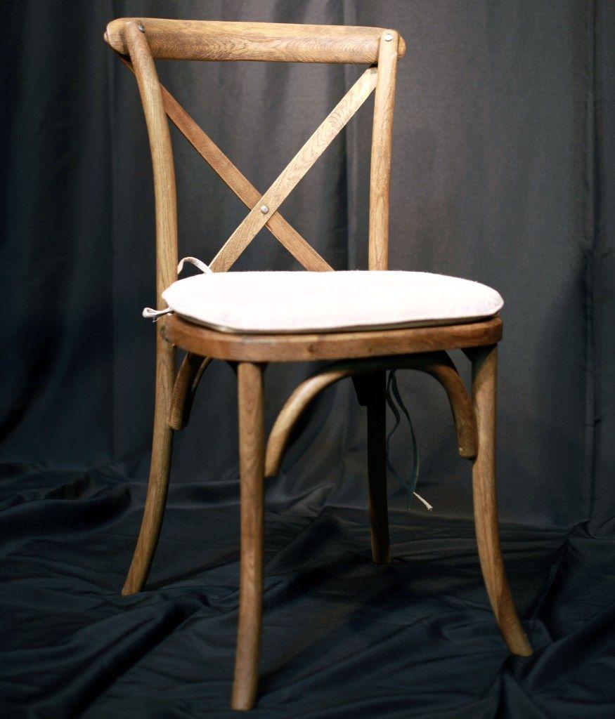 Pilgrim Wood Farm Chair Party Chair Rentals Chair Chairs For Sale