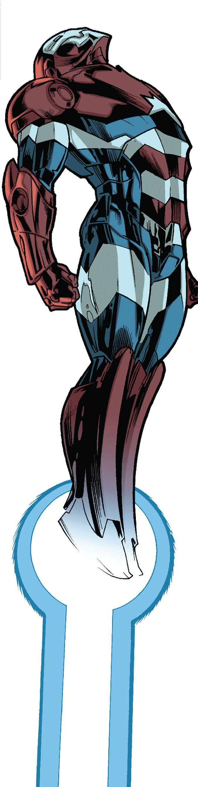 Pin by El Paisa Ruiz on Fordsbuilt for girls Iron man
