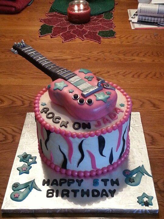 Get Happy Birthday Jada Cake Images Background