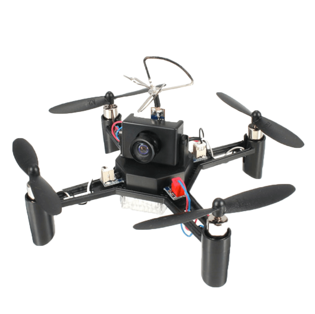 Dm002 Uav Rtf Fpv Rc Mini Quadcopter Racing Drone Quadcopter Racing Drone Quadcopter Quadcopter