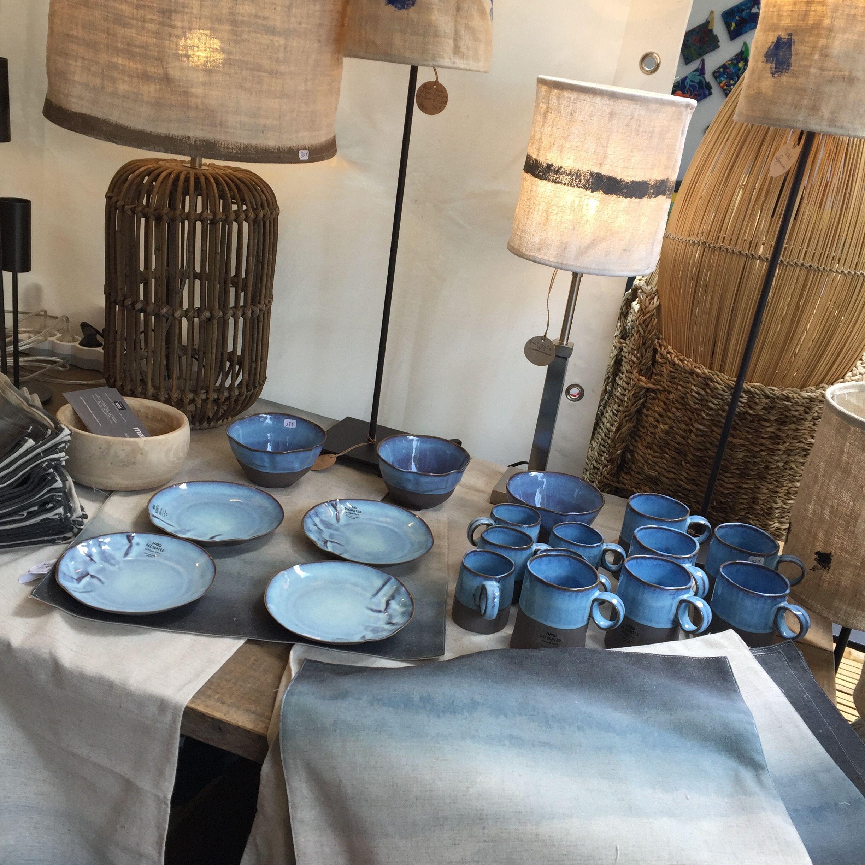 mannissa au salon vivre c t sud aix en provence juin 2017. Black Bedroom Furniture Sets. Home Design Ideas