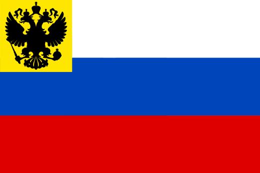 file russian empire 1914 17 private png