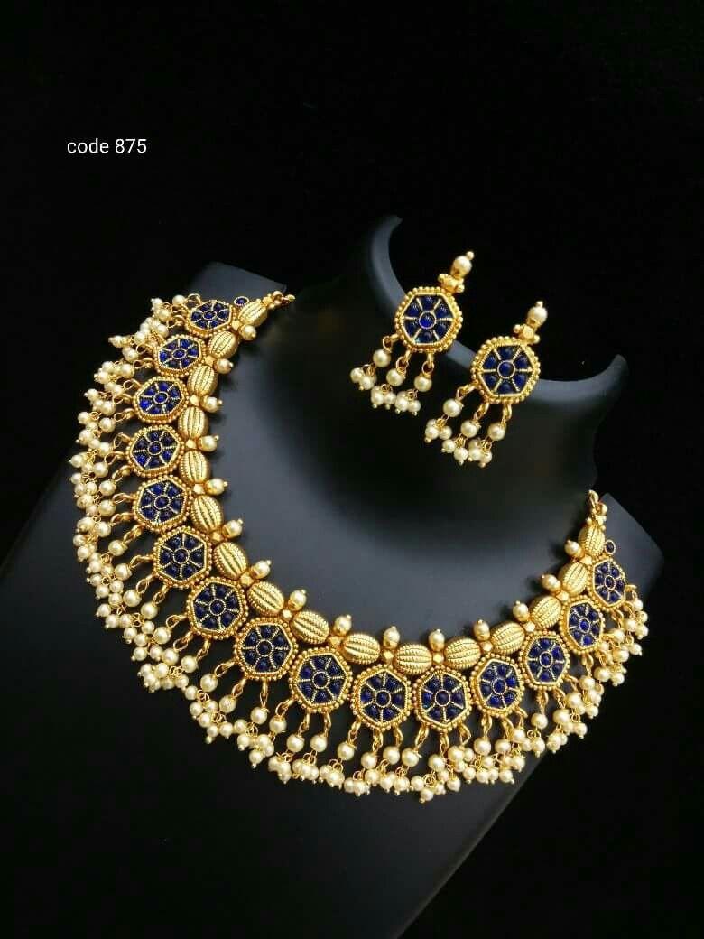 Pin lisääjältä regina romero taulussa rings u jewelry pinterest