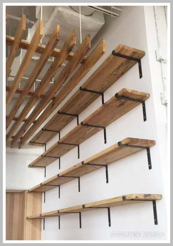 64 rack Shelves steel shelving #rack #Shelves #steel #shelving Please Click Link To Find More Reference,,, ENJOY!!