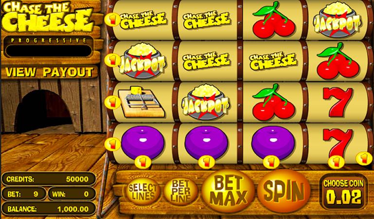 Игровой автомат captain cash играть в игровые автоматы дай пять