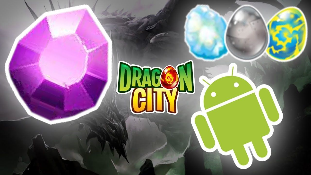 Como Hackear Gemas Dragones Y Oro En Dragon City Para Android 2018 Con Dragon City Dragon City