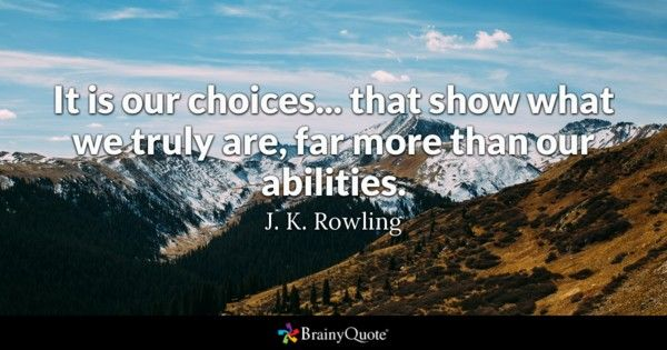 Jk Rowling Quotes Jkrowling Quotes  Quotes For Libraries  Pinterest  Quotation
