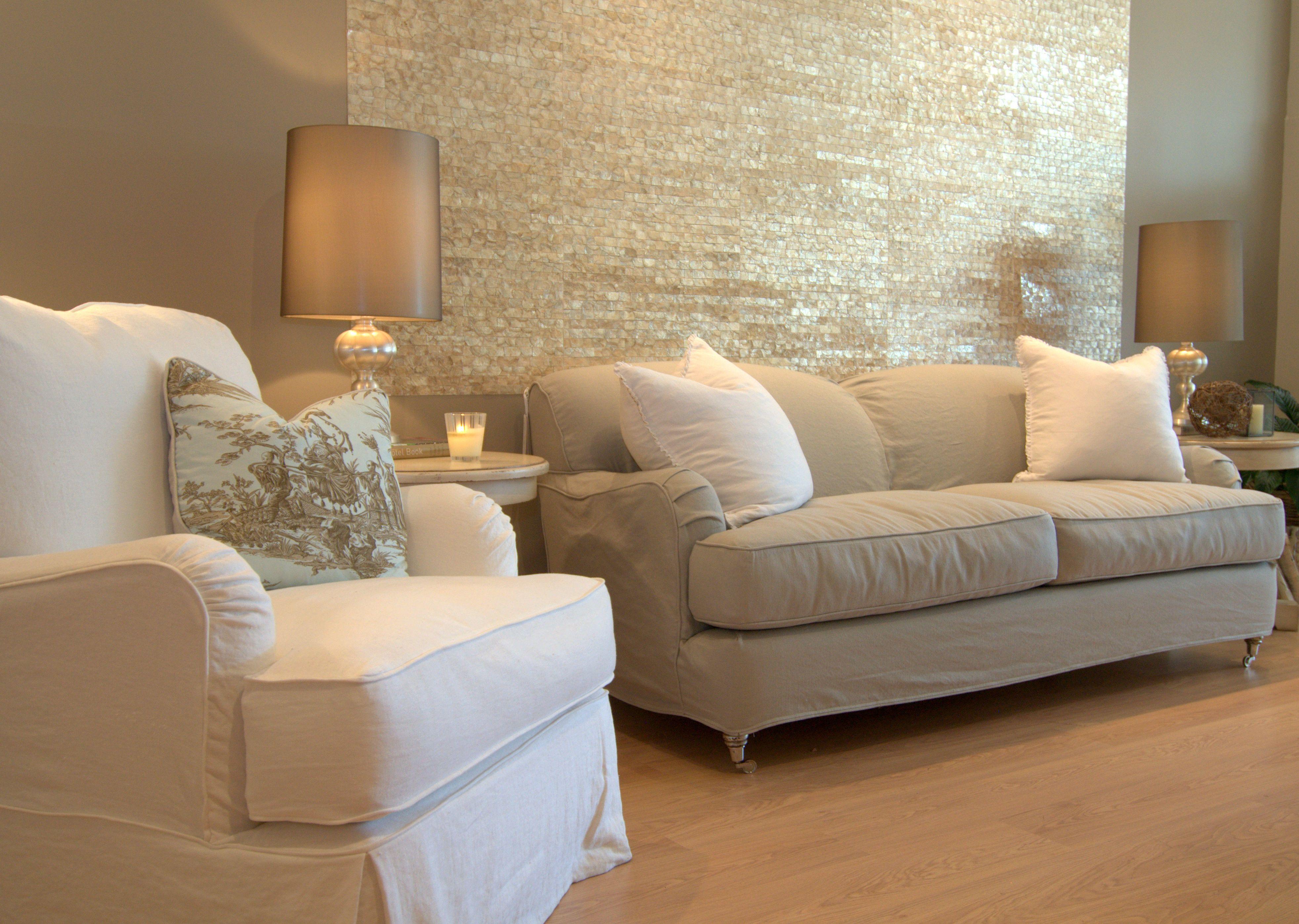 Quatrine   Birmingham. London Sofa And Milan Chair